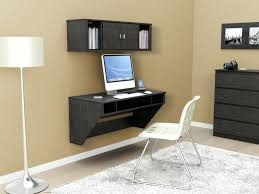 Modern Desks Cheap Desk Cheap Modern Desk Chairs Cheap Modern Desk Lamps Small