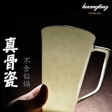 online get cheap minimalist mug aliexpress com alibaba group