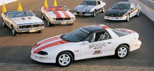 camaro z28 review 1998 chevrolet camaro reviews and rating motor trend