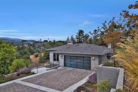 los altos homes for sale search results search all silicon