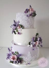wedding cake lavender gallery of wedding cakes in the matlock from the pink cake box
