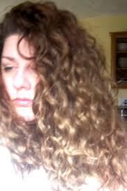 Shoo Hair hair challenge finale dandelion