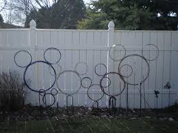 100 best disney backyard images on disney crafts