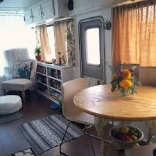 Rv Renovation Ideas by Book Of Motorhome Makeover Ideas In India By Jacob Agssam Com