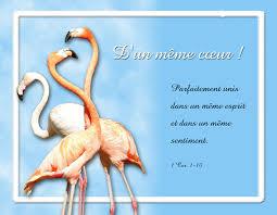 verset biblique mariage le mariage chrétien mon univers biblique