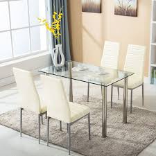 Furniture Kitchen Sets Dining Room Sets Under 200 Dining Room Sets Under 200 Dining