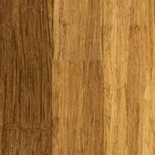 Hardwood Bamboo Flooring Bamboo Natural Hardwood Flooring Plank The Most Impressive Home Design