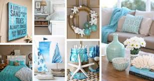 summer decoration ideas archives u2014 homebnc