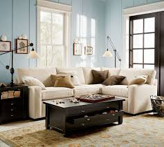 101 Best Pottery Barn Decorating V And Co 04 01 2009 05 01 2009