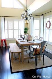 steel dining room chairs mixed dining room chairs interior design