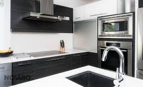 cuisine novaro armoires de cuisine la distinguée armoires de cuisines québec
