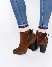 look womens boots sale best 25 look boots ideas on look look