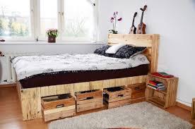 bedroom pallet bed frame pallet couch pallet bed ideas pallet