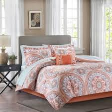 Blush Pink Comforter Pink Comforters Bedding Bed U0026 Bath Kohl U0027s