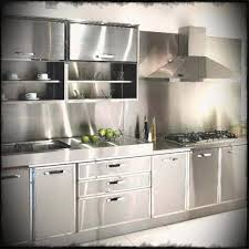 how much do kitchen cabinets cost stainless steel kitchen cabinets india price how much do cost the