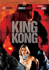 film classic king kong