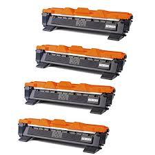Toner Hl 1201 toner tn 1050 vergleich produkt finder de