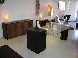 home design modern day l shaped desks wwwidecorit within 81