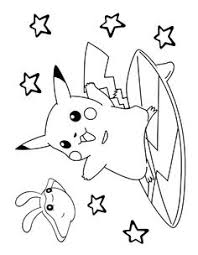 pokemon squirtle coloring pages template ever pinterest pokemon coloring and pokémon