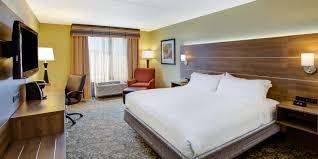 Bedroom Furniture Fort Wayne Holiday Inn Express U0026 Suites Fort Wayne Hotel By Ihg