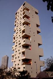 Coolest Architecture In The World Best 25 High Rise Apartments Ideas On Pinterest Poster Layout