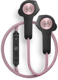 amazon com b u0026o play by bang u0026 olufsen beoplay h5 wireless
