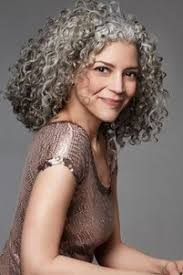 naturally curly gray hair download natural curly grey hairstyles hairstyles ideas me