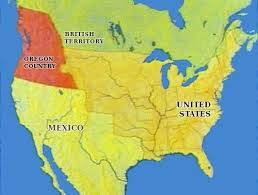 map of mexico 1821 us map 1821 history maps maps 2 us map 1821 jpg html