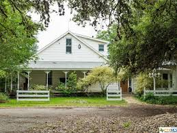 historic homes historic homes for sale in new braunfels tx see what is for