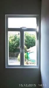 Casement Awning Windows Storm Black Wood Windows With Square Lead Windows Pinterest