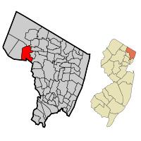 Barn Wyckoff Nj Wyckoff New Jersey Wikipedia