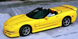 c4 corvette ground effects greenwood ground effects the response manufactured by