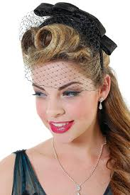 headband roll victory roll weddings victory rolls weddings and