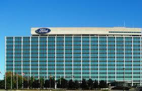 siege social ford toute la gamme ford et les prix en 2018