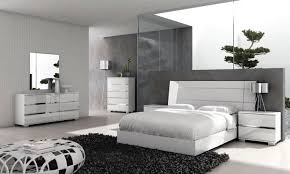 cool cheap bedroom furniture sets under 500 online for sale white
