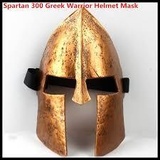 Spartan 300 Halloween Costume Cheap Halloween 300 Aliexpress Alibaba Group