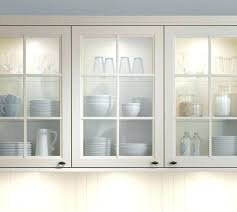 polymer cabinets for sale polymer cabinet large size of kitchen outdoor and cabinet cabinets