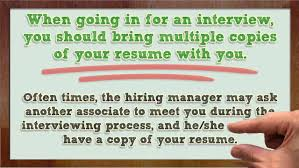 print cover letter on resume paper how to print resumes properly youtube