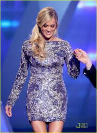 carrie underwood acm girls u0027 night out photo 2532993 carrie