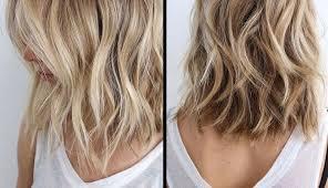 best 25 long bob hairstyles long bob hairstyles for thick hair best 25 long bob hairstyles for