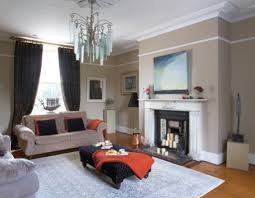 Living Room Furniture Collection Hgtv Divine Design Living Rooms - Divine design living rooms