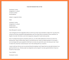 4 bank teller resignation letter bussines proposal 2017