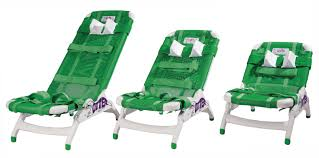otter pediatric bathing system drive medical