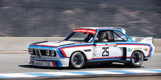 the history of bmw cars 40 years of m a look at the history of bmw motorsport