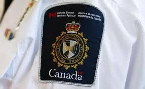 Canada Relaxes The Immigration For The Foreign Nationals Mexicans Flood Into Canada As 2017 Border Detentions Surpass All Of