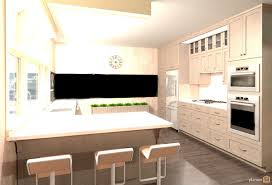 Design Kitchen Software by 7 Kitchen Design Software Programs Free U0026 Paid Designing Idea
