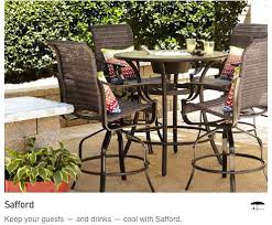 patio furniture lowes full size of patio set outdoor furniture sofa