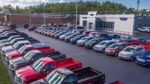 shepard ford shepard ford in canandaigua ny 585 394 1