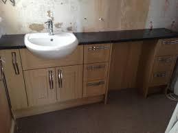 Bathroom Furniture B Q Bathroom Bathroom Vanity Units B Q