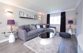 Interior Design Living Room Wallpaper Wallpaper Ideas For Living Room Uk Aecagra Org